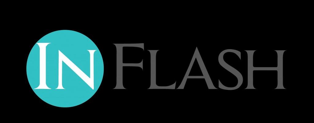 inflash-logo