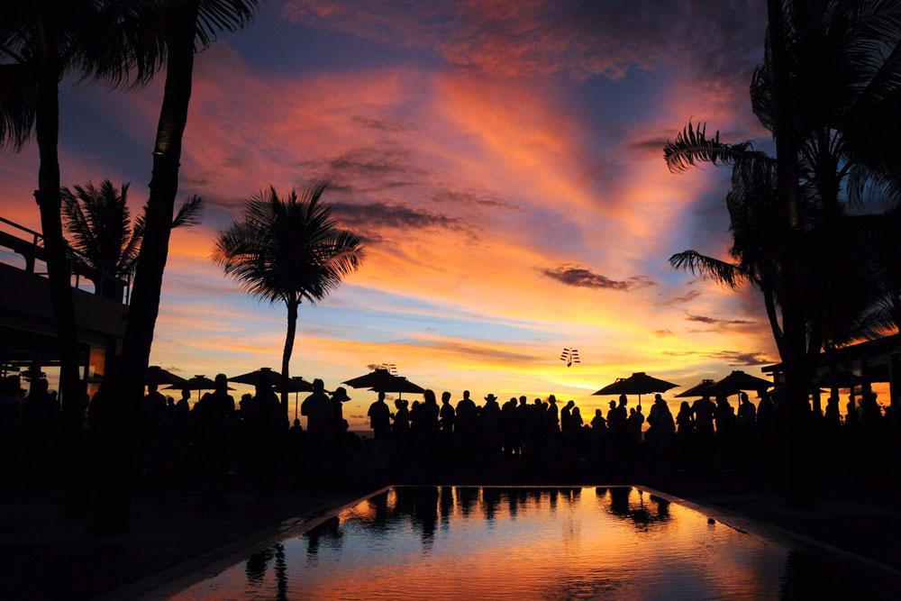 TSJ-Ku-De-Ta-Beachclub-Seminyak-Bali-Indonesia
