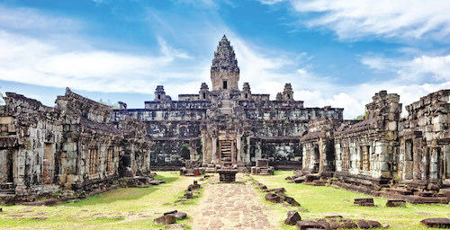 Ancient-buddhist-khmer-temple-in-Angkor-Wat-complex-Cambodia-copy