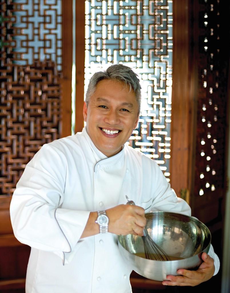 chef-wan-photo