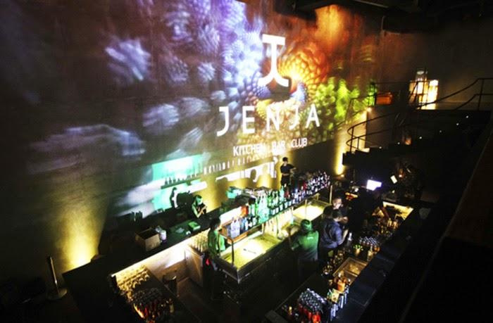 ts-suites-jenja-night-club-2