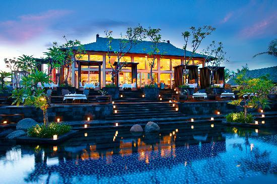 kayuputi-restaurant