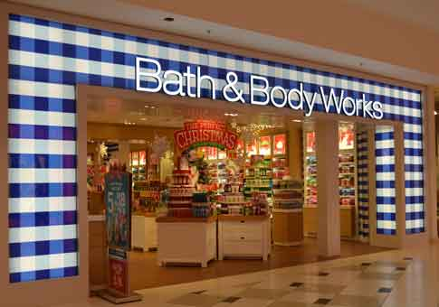 1415815867bath-and-body-works