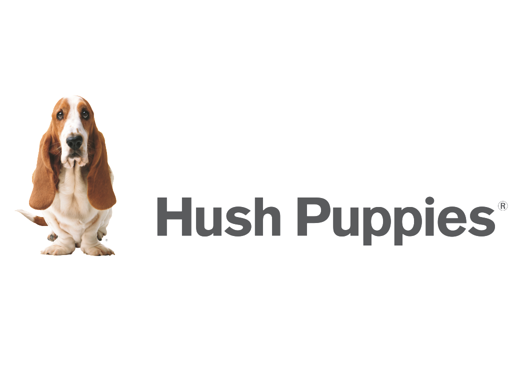 hush-puppies-logo-logotype-1024x768