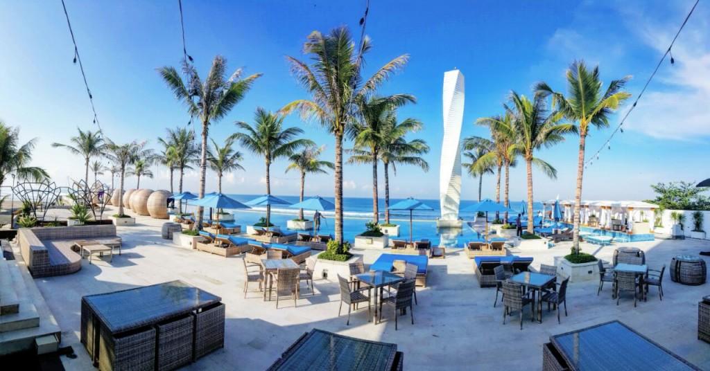 vue-beach-club-2