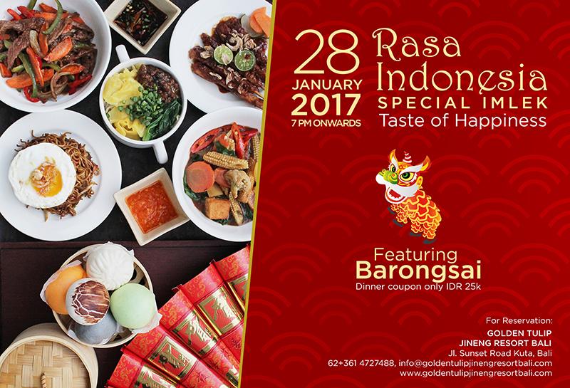 Rasa Indonesia Special Imlek 800px