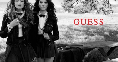 Guess-FEMME-Collection-automne-hiver-2012-2013