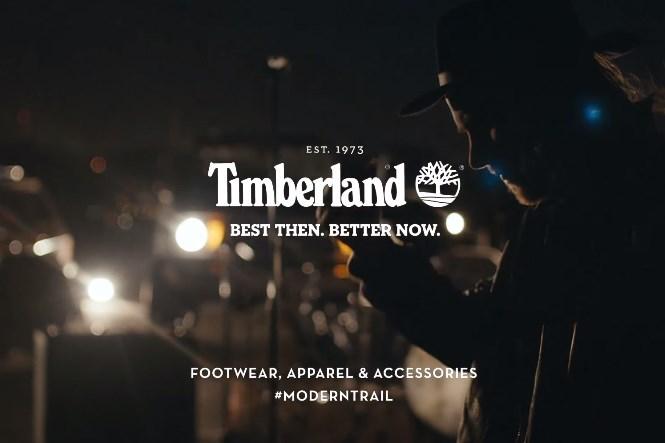 timberland_2015925165710_665x443