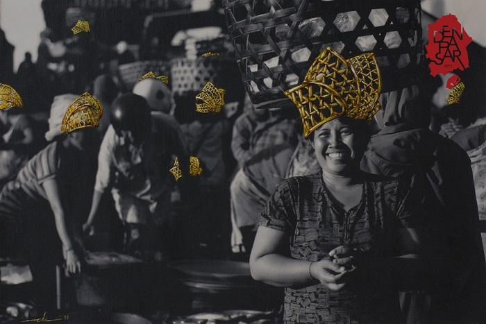 Dian Suri Handayani - Dadiang Ratu