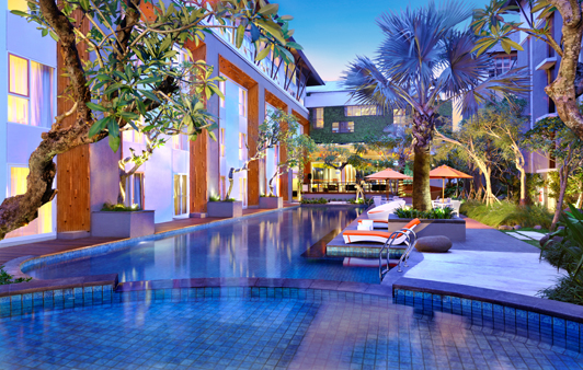 Swimming Pool Images_142