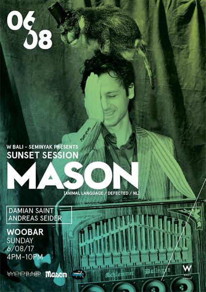 170806-sunset-session-ft-mason