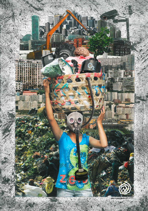 1.-[Artificial-Paradise]-A4-Kepaon-2016