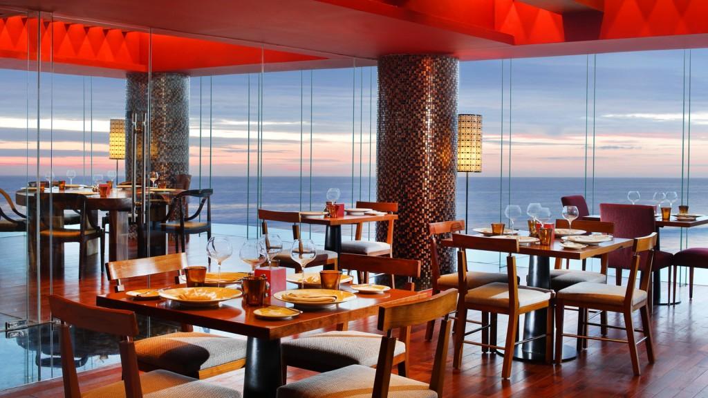 Sheraton-Bali-Kuta-Resort---Bene