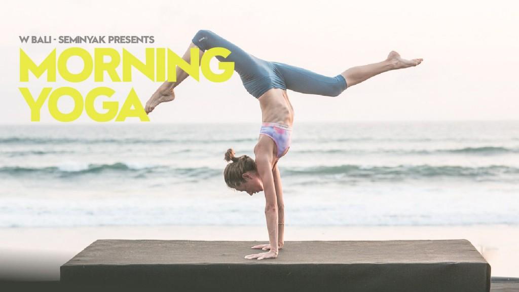 Morning-Yoga_1600x900