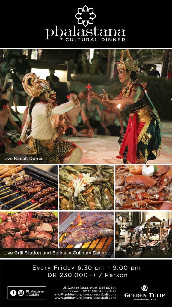 Phalastana Cultural Dinner 800px - GTJineng
