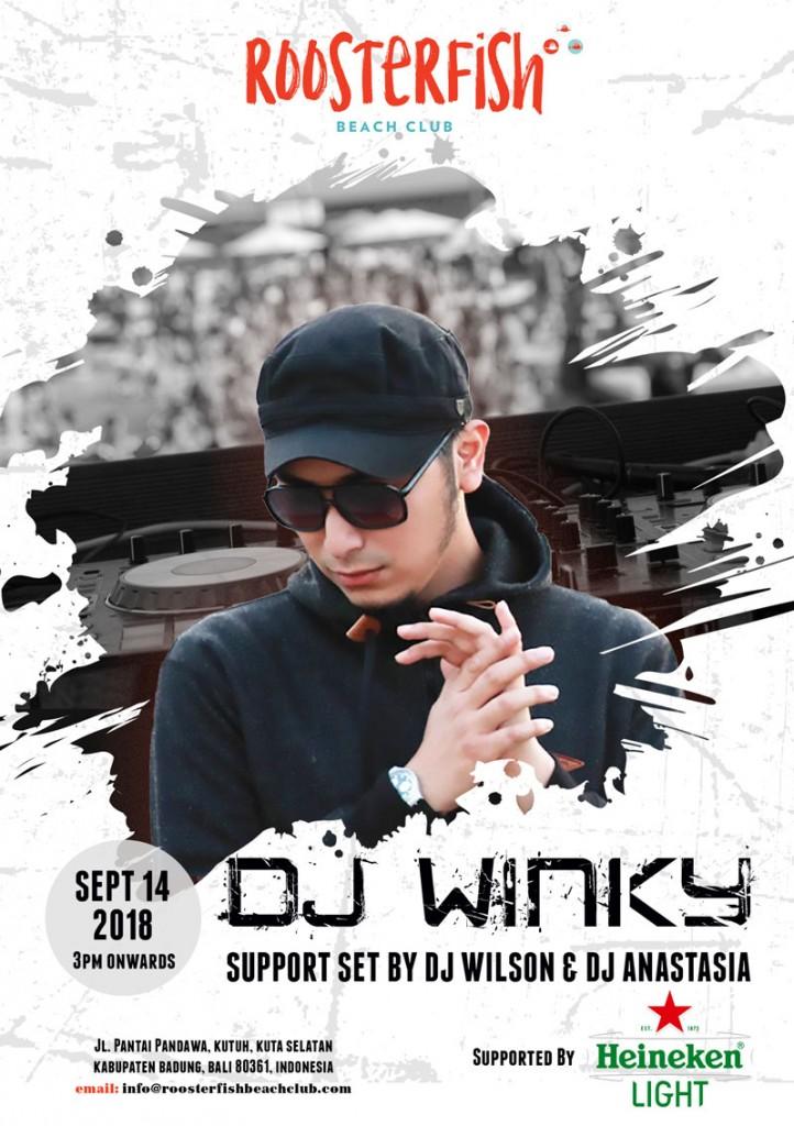 Roosterfish-Beach-Club-ft-DJ-Winky