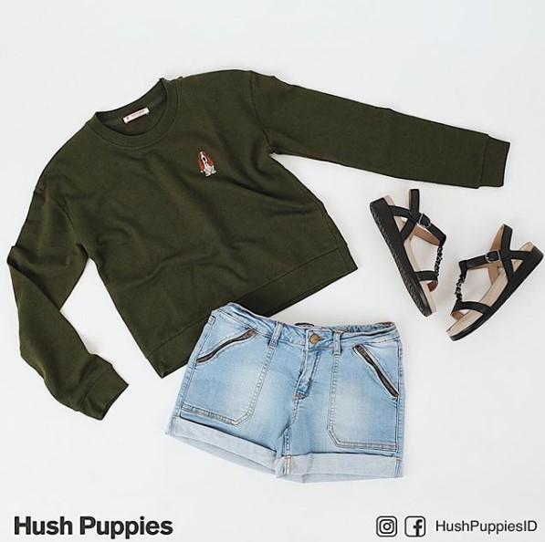 hushpupies1