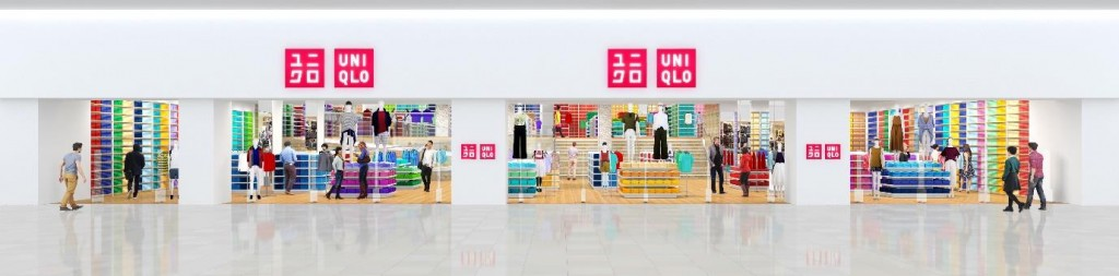 PRESS RELEASE - UNIQLO Hope to Provide High Quality Lifewear Product and Services for Bali Community
