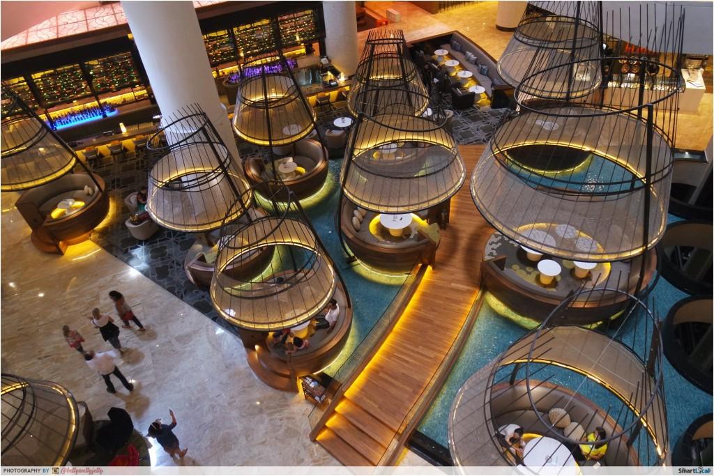 Pan-Pacific-Singapore-Atrium