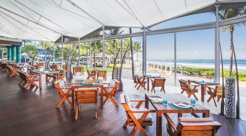 who3221re-194516-Starfish Bloo - Beach Front Dining