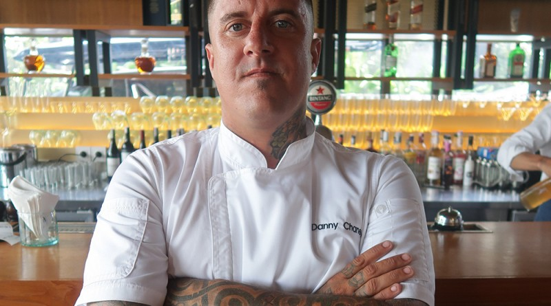 Chef Danny (1)
