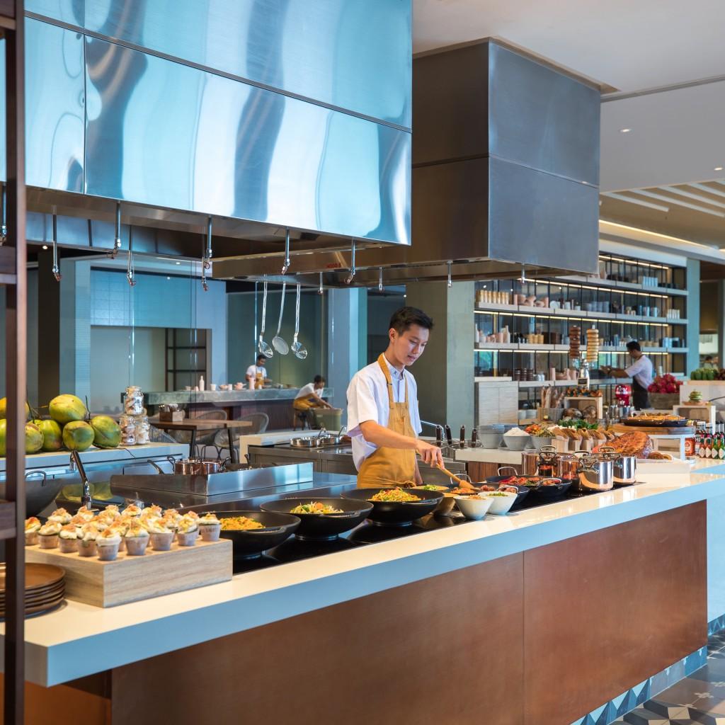 Restaurant_Clay_Craft_Buffet_1366